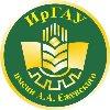 В Иркутском аграрном университете увеличилось количество бюджетных мест