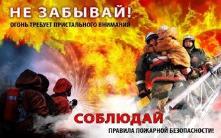 48 пожаров зарегистрировано в регионе за три выходных дня. Обстановка с пожарами в Иркутской области