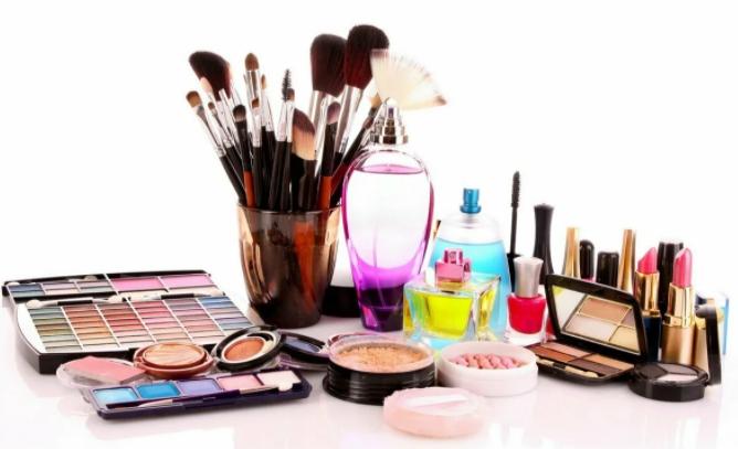 Правила продажи парфюмерно-косметических товаров