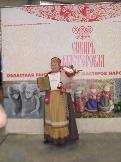 1 октября 2017г награждение Иркутск.jpg