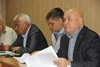 Артур Сулейменов: «Министерство готово помогать тем, кто работает»