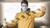 Вакцинация против новой коронавирусной инфекции будет добровольной