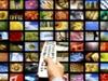В феврале в районе улучшится качество цифрового  телевещания