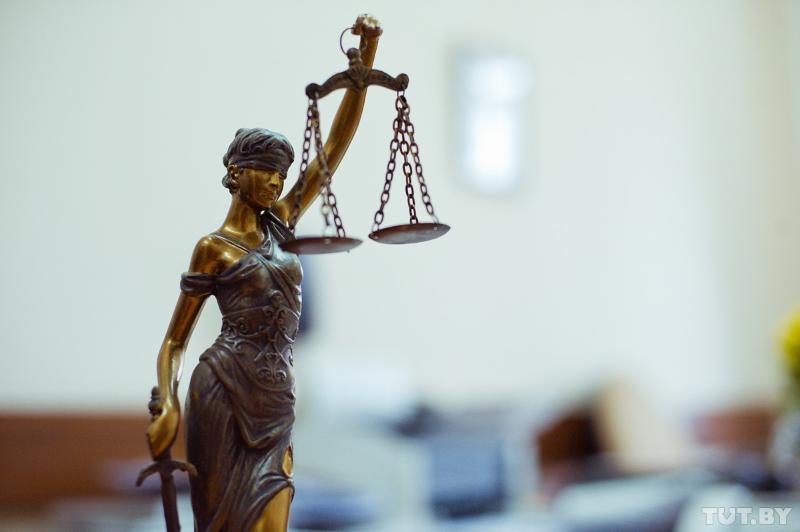 Поздравление с 90-летним юбилеем суд