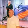 Валерий Тюменцев вручил 60 медалей «Дети войны»