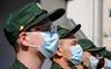 Призывная кампания проходит с учетом ситуации по коронавирусу