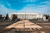 Региональный план поэтапного выхода из режима ограничений в Иркутской области разработают до 11 мая