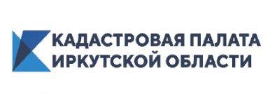 Кадастровая палата приглашает принять участие в вебинаре