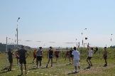 Волейбол мужские команды