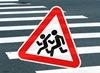 Комиссия по безопасности движения: профилактика ДТП и ремонт дорог