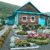 Объявлен конкурс для многодетных семей  «Лучшая семейная усадьба»