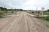 Областная Дирекция автодорог обследовала дороги района