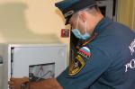 Новая редакция Правил противопожарного режима вступила в силу 1 января 2021 года