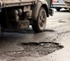 Со следующего года сроки весеннего «закрытия» областных дорог будут согласовывать с территориями