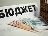 Регионы получат два миллиарда рублей на поддержку МСП из-за коронавируса