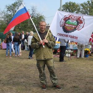 Вложения в человеческий капитал – залог будущего России