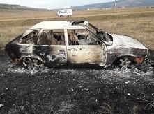 «Сообщает служба 01» В октябре на территории Куйтунского района произошло 8 пожаров.