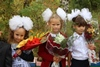 В школах района отметили День знаний
