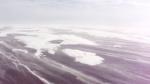 Порывы ветра до 20-25 м/с прогнозируются на озере Байкал, усиление ветра и низкие температуры - по области. Прогноз погоды на предстоящие сутки