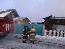 В марте основной причиной пожаров явилось неисправность электрооборудования.