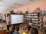 Слайд - викторина «Узнай сказку...». Седановская сельская библиотека