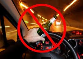 Мероприятие по массовым проверкам водителей  на состояние опьянения