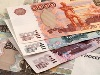 Прожиточный минимум увеличился в среднем на 132 рубля