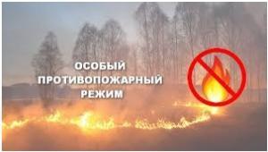 Уважаемые жители Тулунского района!