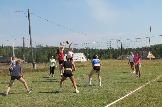 Волейбол команды Молодежный и Юность (2)