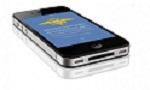 Новое мобильное приложение от МВД России поможет вызвать полицию нажатием одной кнопки