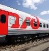 Ежедневное курсирование пассажирского поезда № 87/88 Иркутск – Усть-Илимск возобновится с 26 августа