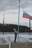 Сагайдаковская Инна