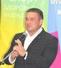 Николай Хрычов: «Дальше – только вперед». В районе чествовали победителей муниципального этапа конкурса «Молодежь Иркутской области в лицах»