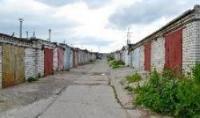 Росреестр разработал методические рекомендации для граждан по «гаражной амнистии»