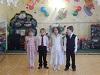 В Парчумском детском саду открылась новая группа