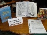 Книги М.И. Денискина