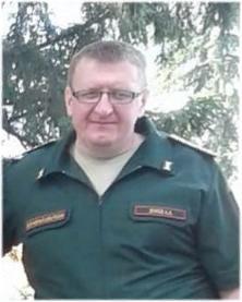 1 октября в России стартовал осенний призыв в армию