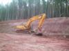 Продолжается строительство дороги Тайшет-Чуна-Братск