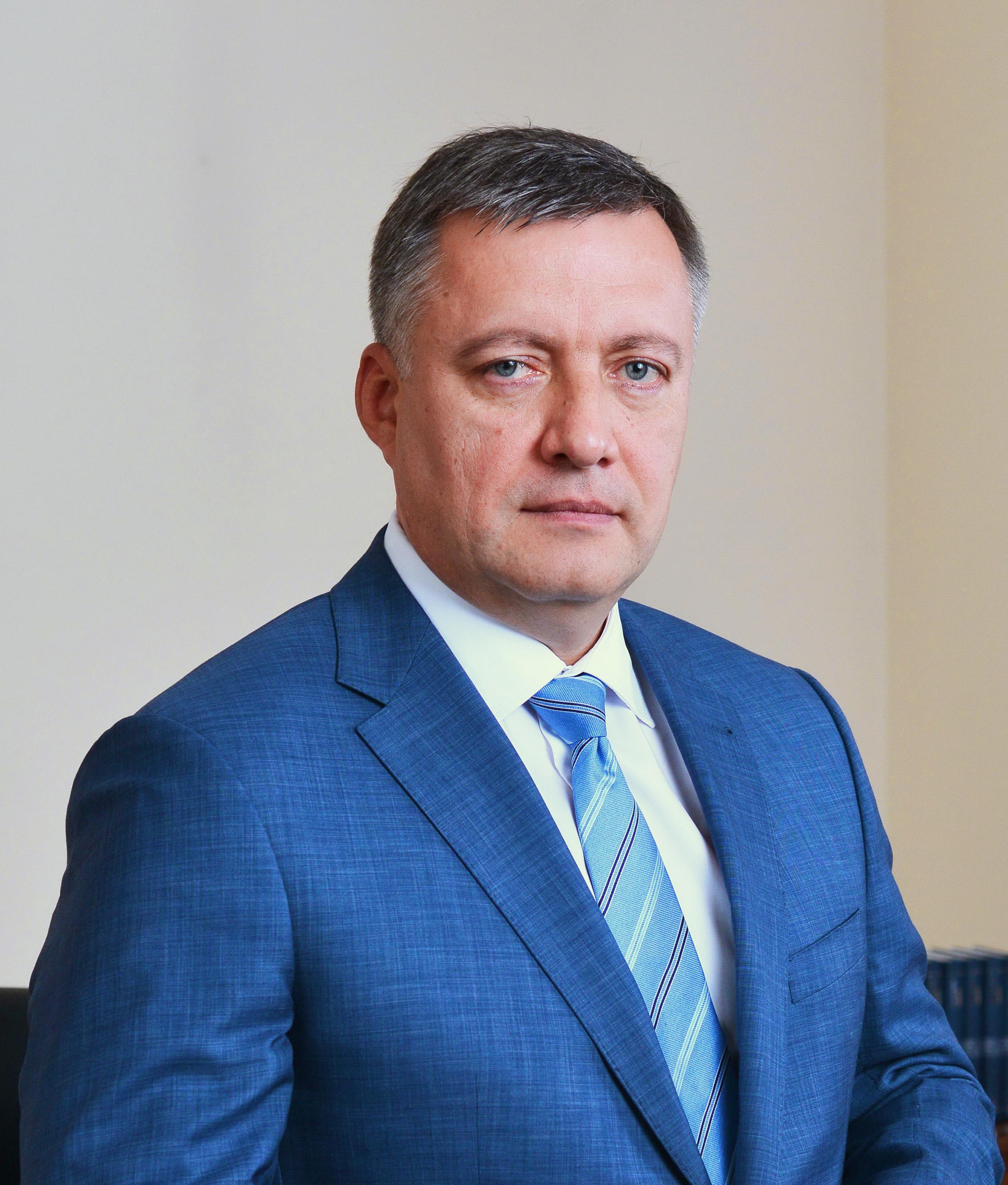 Игорь Кобзев: Для реализации мероприятий по организации отдыха и оздоровления детей на 2021 год предусмотрено 663,2 млн рублей