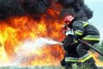 Памятка о правилах поведения в осенне-зимний пожароопасный период