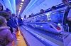 В Чуну приезжает поезд-музей высоких технологий