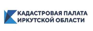 Кадастровая палата приглашает принять участие в вебинарах