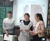 В Чунском районе завершил свою работу двухдневный семинар