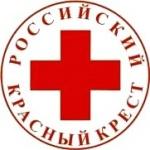 Страшная беда пришла в дома кемеровчан.