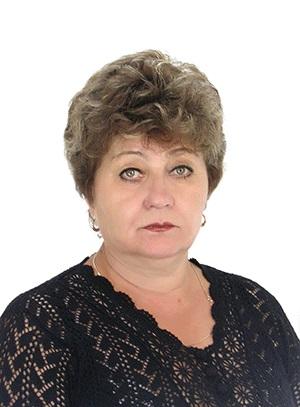 Избран новый Председатель Совета ветеранов района