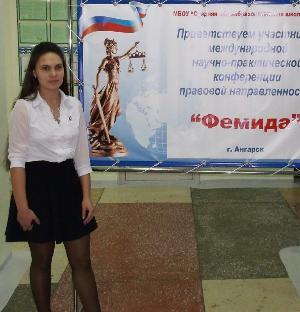 Премия Губернатора Иркутской области – самым достойным!