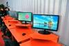 В шесть сельских школ района поступят компьютеры по нацпроекту «Образование»