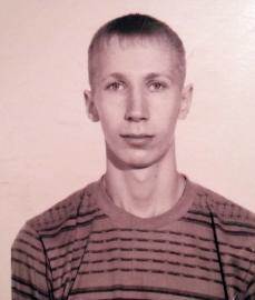 В Усть-Илимске сотрудники полиции разыскивают без вести пропавшего местного жителя