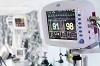 Медучреждения Иркутской области, в которых будут лечиться пациенты с коронавирусом, должны укомплектовать аппаратами ИВЛ до 28 апреля