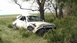 25-летний житель с. Зерновое скончался не приходя в себя в приемном покое больницы города Черемхово